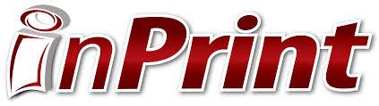 inprint u2013 express business services