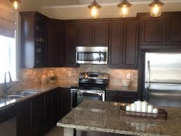 kitchen cabinets ottawa expert cabinet refacing nepean on 2285 gladwin crescent kitchen