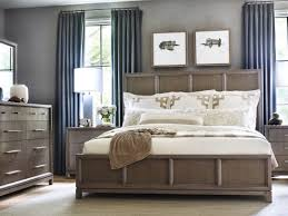 Greige Interior Design Ideas And by Shades Of Greige Design Blog By Hom Furniture