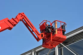 tips for staying safe crane and hoist safety