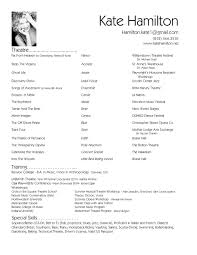 show me exles of resumes show exles of resumes exles of resumes