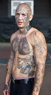 regrettable tattoos 36 pics izismile com