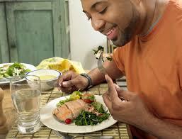 omega 3 fatty acids does your diet deliver harvard health
