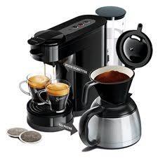 machine à café grande capacité pour collectivités et bureaux expresso cafetières sur bruneau fr