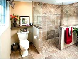 cheap bathroom tile ideas shower surround ideas how bathroom shower surround tile ideas