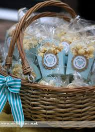 baby shower ideas for to be the 25 best baby shower crafts ideas on