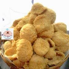 resep cihu bandung resep masakan mamaeya keripik tempe sagu by mareta putri ana