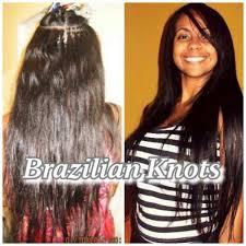 hair extensions canada knots hair extensions cheap by hair