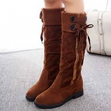 womens knee high boots sale uk knee high boots style fashion shoes mens sports
