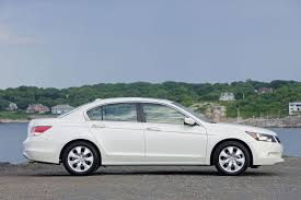 2011 honda accord white 2011 honda accord sedan ex 5 spd mt honda colors