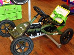 mini jeep for kids the olive basket all things kids