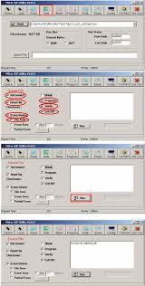 dvd cd hdtv box sat codes digital prism 8 in 1 remote control