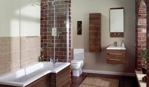 Bathroom Shower Suites Sale Bathroom Suite For Sale Suites Impressive Design Bath Showerbath