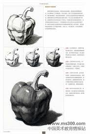 155 best object drawing images on pinterest object drawing draw
