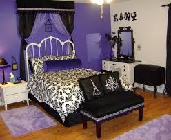 Hobby Lobby Home Decor Ideas Bedroom Purple Wall Paint Eas For Girls Nursery Decor Forest Baby