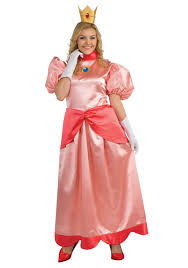 freddy krueger costume spirit halloween jason halloween costume our homemade halloween costumes jason