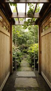 best 20 wood arbor ideas on pinterest garden arbor arbors and
