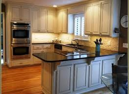 Kitchen Cabinet Wood Stains Detrit Us by Amazing Kitchens Great New Home Depot Kitchen Cabinet Intended