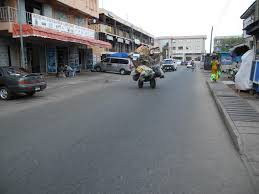 lexus rx 350 for sale in ghana streets abandoned as ghana settles on next president radio360
