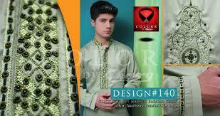 kurta colors cheery colors brand for young boys kurta shalwar style 2014 fashion