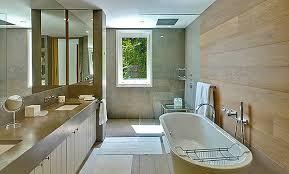 Barbados Beach House Home Bunch  Interior Design Ideas - Interior design beach house