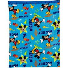Baby Blanket Comforter Bemagical Rakuten Store Rakuten Global Market Disney Disney