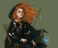 pixar brave 2012 wallpapers 319 best brave merida images on pinterest brave merida celtic