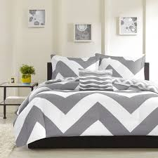 Twin Bed Comforter Sets Amazon Com Mi Zone Libra Comforter Set Full Queen Black Home
