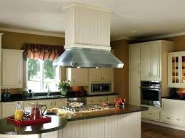 island kitchen hoods range vent through cabinet kitchen vent wood motautoclub