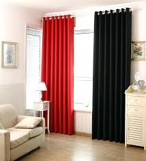 black and red curtains for bedroom red black and white bedroom black and red curtains red and black curtains bedroom red black and