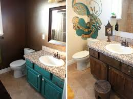 peacock bathroom ideas 13 best peacock bathroom images on peacock bathroom