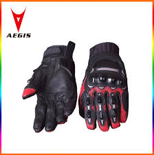 winter motocross gloves motocross gloves custom motocross gloves custom suppliers and