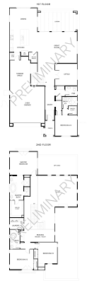 pardee homes floor plans 317 best san diego pardee homes images on pinterest san diego