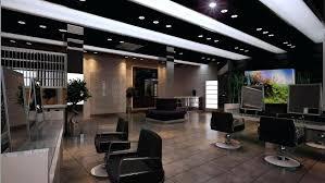modern contemporary home decor size of living modern barber