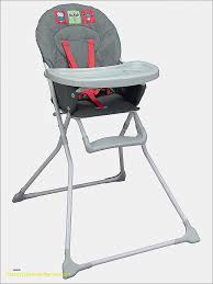 chaise haute b b confort keyo chaise unique chaise haute bébé confort keyo hd wallpaper