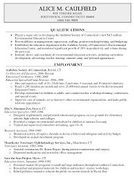 summer job resume examples cover letter listing education on resume examples listing cover letter resume education degree examples job resumes tag resumelisting education on resume examples extra medium