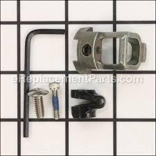 moen kitchen faucet handle adapter repair kit handle adapter kit 100429 for moen plumbing ereplacement parts