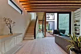 good home interiors amusing good home interiors gallery best inspiration home design