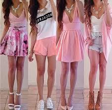 fancy casual 101 best looks images on casual wear feminine fashion