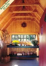 Potting Shed Plans 114 Best Storage Buildings And Sheds Images On Pinterest Garage