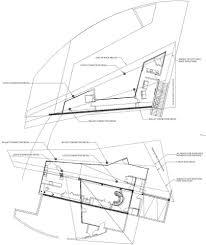 automotive floor plans aeccafe archshowcase