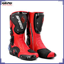 white motocross gear white motocross gear white motocross gear suppliers and