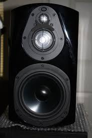 nht home theater speakers fs nht classic 3 nice condition head fi org