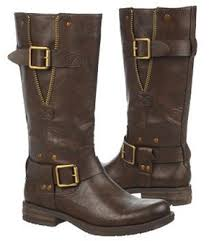 womens boots mid calf brown naturalizer s ballona mid calf wide calf boot brown