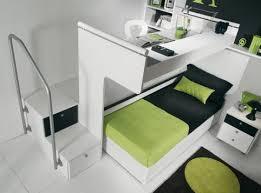Minimalist Kids Bedroom Design Ideas Home Decorating Ideas - Bedroom design minimalist