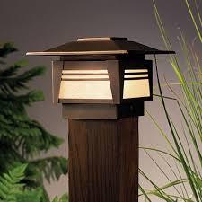traditional solar deck post lights med art home design posters