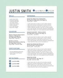 resume templates that stand out how to make resume stand out haadyaooverbayresort how to write a