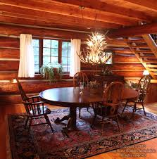 log home design tips view log home dining rooms room design decor excellent at log home