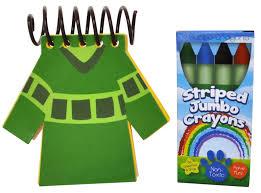 blue u0027s clues handy dandy joe u0027s shirt notebook green