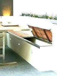 table de cuisine en palette comment faire une table de cuisine table cuisine comment table